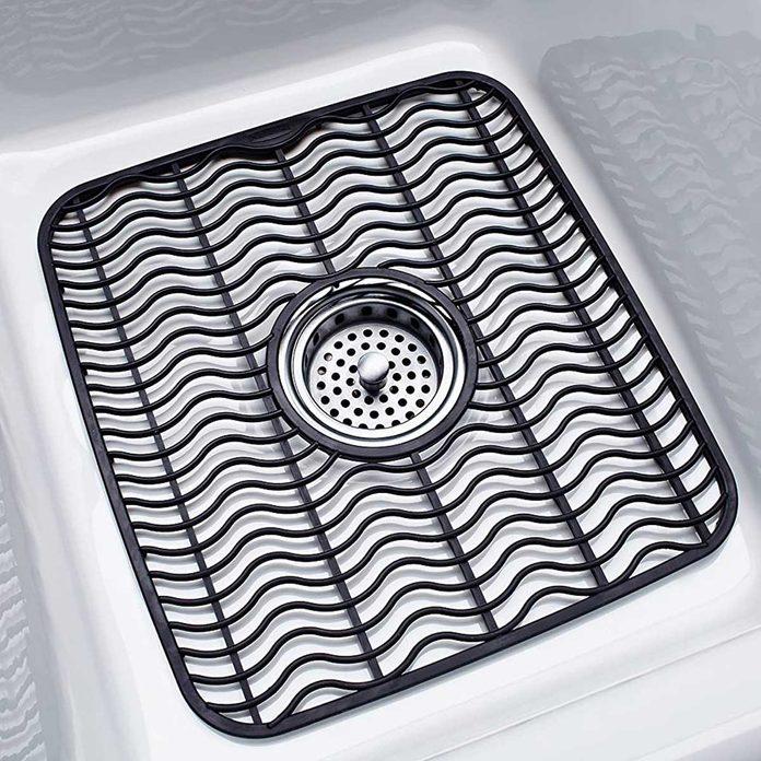 Sink Mat 91kyx3xuptl. Ac Sl1500