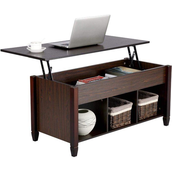 Storage Table 61he9qhqw4l. Ac Sl1500