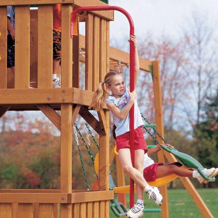 Swing Set Accesssory 71wairwoihl. Ac Sl1000