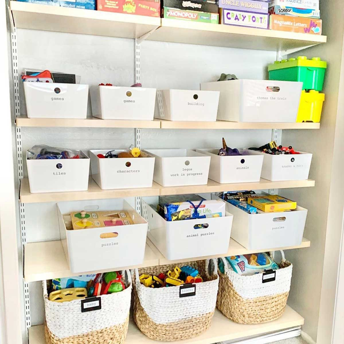 Toy Shelves 150935779 183906080157338 8627987219175797415 N