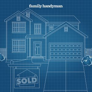 Guide For New Homeowners
