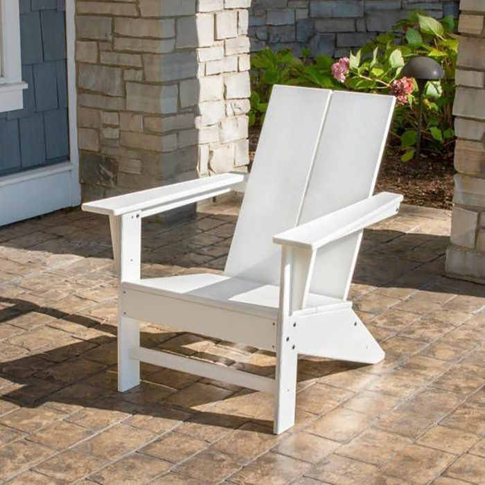 Adirondak Chair Via Target