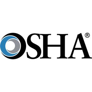 California Safety Chief Named New Head of OSHA