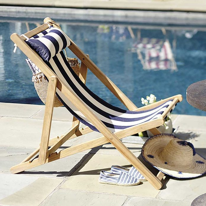 Outdoor Folding Chair T Withoutzoom
