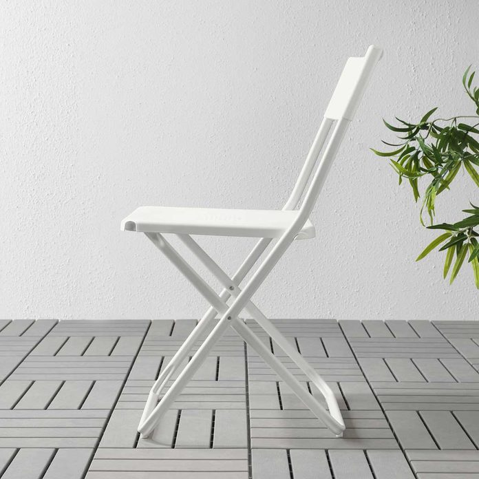 Outdoor Folding Chair Fejan Chair Outdoor Foldable White 0907695 Pe616824 S5.jpg