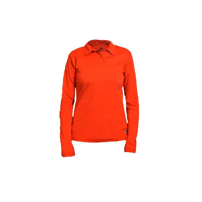 Safety Shirt C54vrpslsscw 1 3
