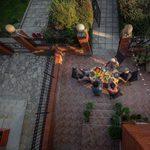 Outdoor Patio Tiles: 10 Best Ideas
