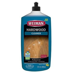 9 Best Laminate Floor Cleaners
