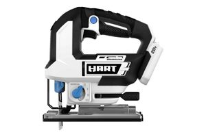 HART Tools Launches New DIY Products at Walmart