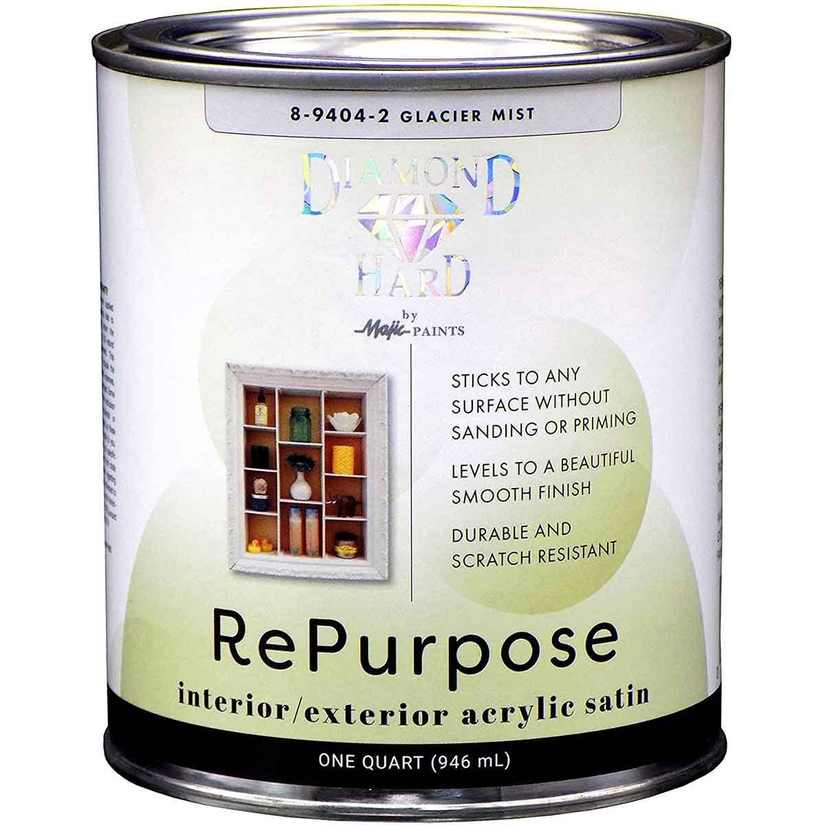 repurpose stain