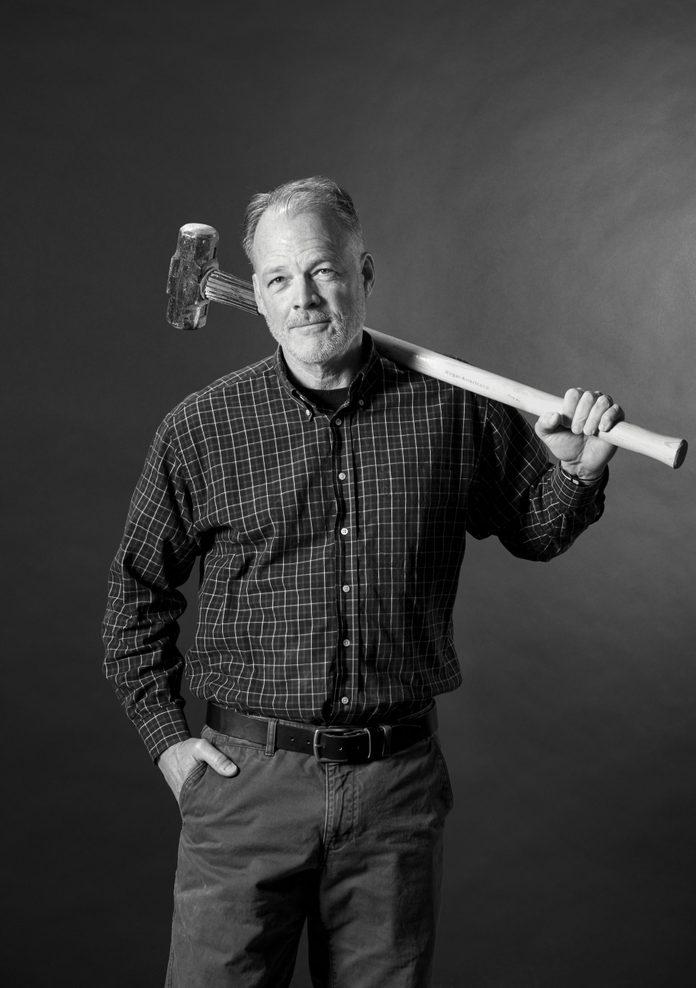 Glenn Hansen Family Handyman