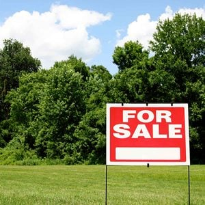How to Buy Land: A Step-by-Step Guide