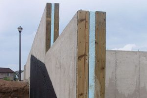 NAHB to Host Webinars on Lumber Alternatives in Home Building