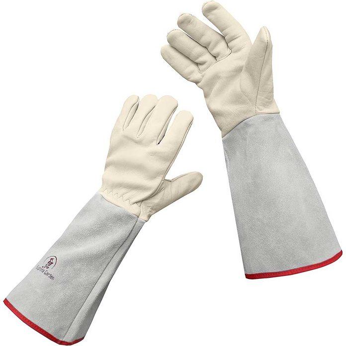 Garden Gloves