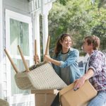 How to Budget for Furniture and Decorating Costs for a New Home