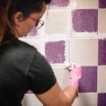 6 Best Paints for Tile