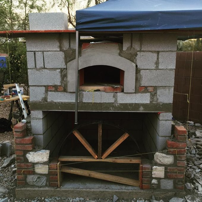 Pizza Oven 11889538 10153230865013250 8255690306695717538 N