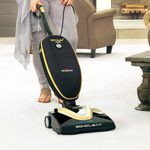 9 Best Vacuums for Every Home