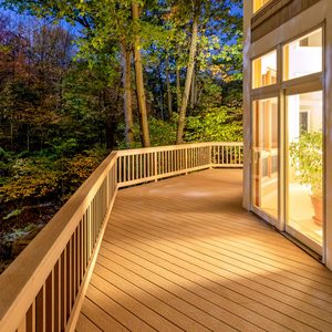 Tips for Deck Repair and Maintenance
