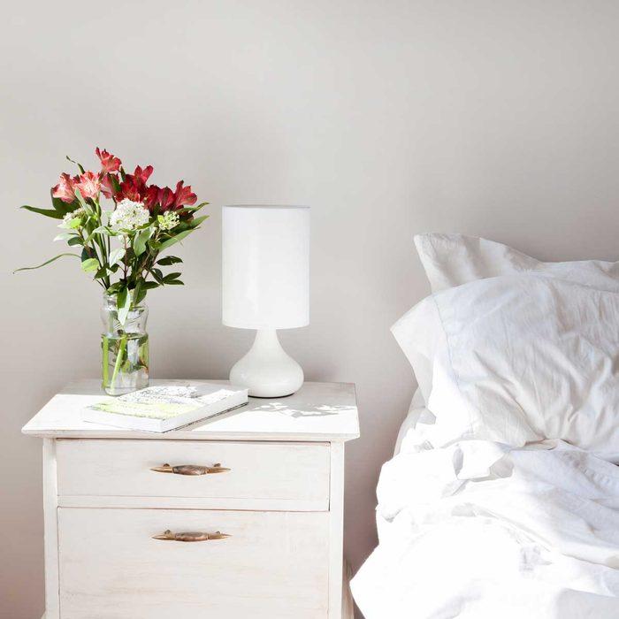 Bedroom Boquet