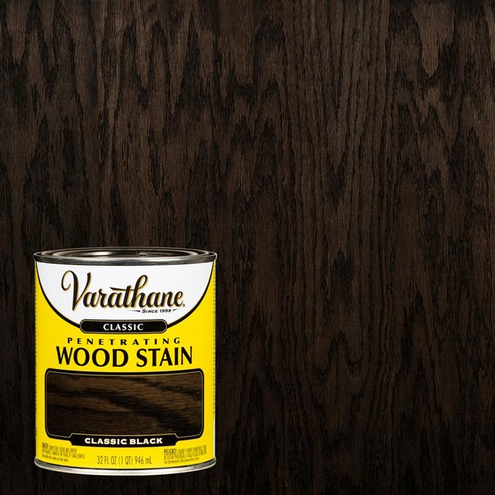Black Varathane Interior Wood Stains 349558 64 1000