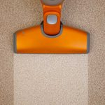 What To Know About Carpet Cleaning