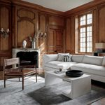 10 Luxury Living Room Items to Consider