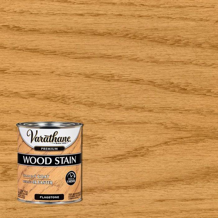 Flagstone Varathane Interior Wood Stains