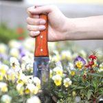 Essential Indoor Gardening Tools