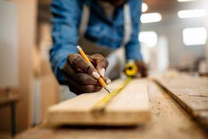 8 Bad Measuring Habits You Should Drop