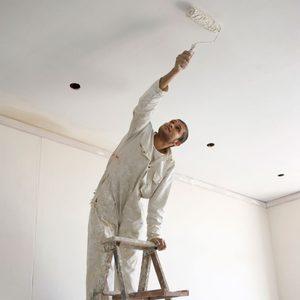 6 Best Ceiling Paints