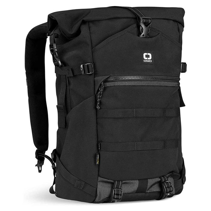 Backpack 81h08fe0z L. Ac Sl1500