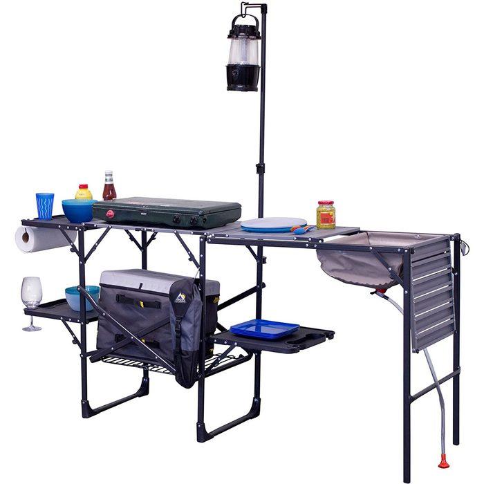 Camp Kitchen 817rzj5qd6l. Ac Sl1500