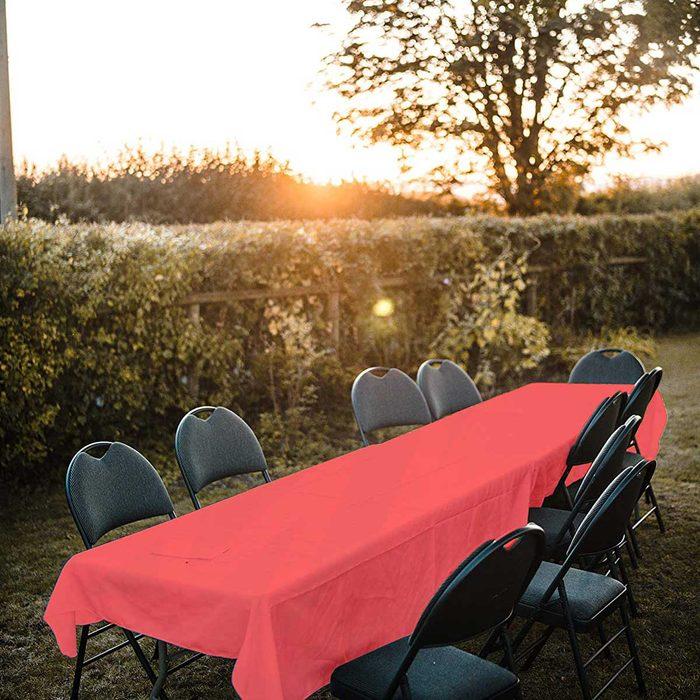 Compostable Table Cloth 912btkli+ol. Ac Sl1500