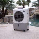 8 Best Evaporative Coolers To Buy