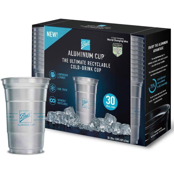 Reusable Cups 71qls Jmfpl. Ac Sl1500