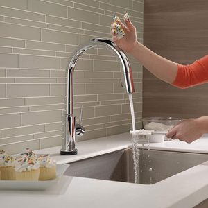 8 Smart Faucets Worth Buying