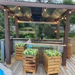 Family Handyman Reader Projects: Outdoor Spaces