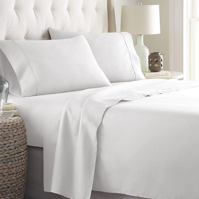Hotelluxurybedsheets