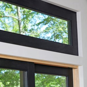 Trimless Windows: How to Achieve the Look