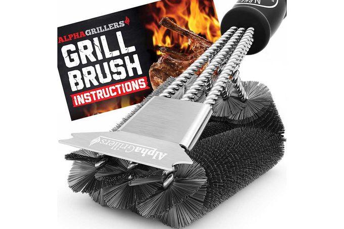 Grill Brush 91wkbjm4abl. Ac Sl1500