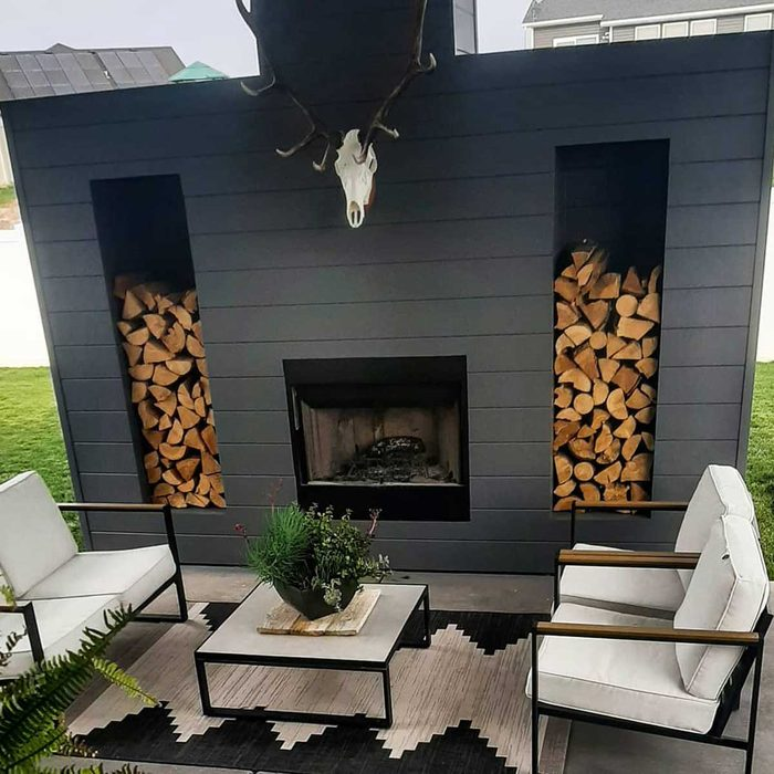 Outdoor Fireplace 123097435 4521036234604634 6362344401333196068 N