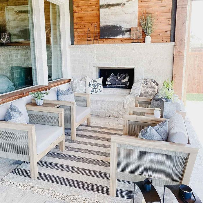 Outdoor Fireplace 186833198 300879294993867 509565090465323747 N
