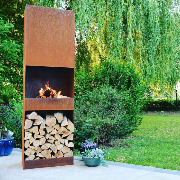 Outdoor Fireplace 201651441 166736752092675 5286660990707936639 N