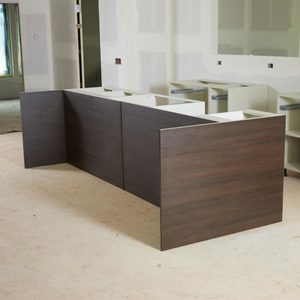 How to Build a Custom Kitchen Island Using RTA Cabinets
