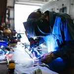 The Best Places To Buy DIY Welding Tools