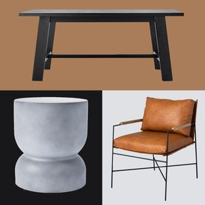20 Pieces of Target Furniture to Upgrade Your Home