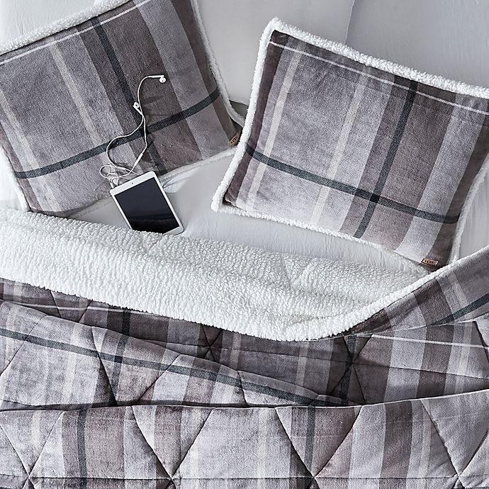 Best Bedding Sets For Cooler Fall Nights Opener