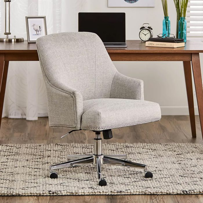 Leighton Home Office Chair