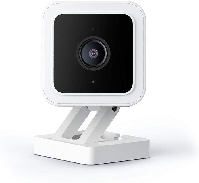 Wyze Camera 2021